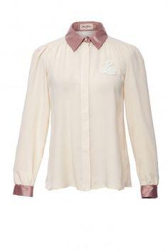 Tundra Shirt (Cream) (6)