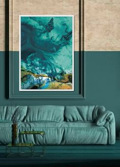 Veľký obraz Aquarella. Obraz je zaujímavý svojim prevedením a zobrazením. Základ je maliarské bavlnené plátno na drevenom ráme v rozmere až 144x104cm. Tento obraz je vyhotovený vo farebnom prevedení s bielym okrajom. Môžete ho jednoducho zavesiť na stenu na výšku ale aj na šírku ako sa vám bude vzor páčiť.  Rozmery obrazu: 144 cm x 104 cm x 4,5 cm Materiál: rám z masívneho dreva, bavlnené plátno Aquarium, Goldfish Bowl, Aquarium Fish Tank, Aquarius, Fish Tank