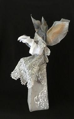 Sculpture Paverpol