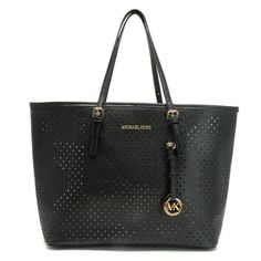 2013 Michael Kors New Bags : Michael Kors Outlet Online