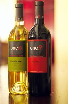 Has anyone tried this low carb wine?