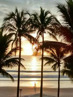 Praia de Pernambuco - Guaruja