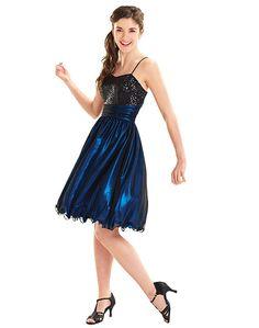 Fontaine Dress - Southeastern Performance Apparel