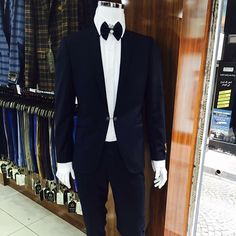 See 87 photos and 8 tips from 29 visitors to bernardo m. Ali, Breast, Suit Jacket, Suits, Jackets, Fashion, Down Jackets, Moda, Outfits