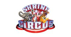 Be one of four lucky families to win four tickets plus an elephant ride at our Alzafar Shrine Circus!