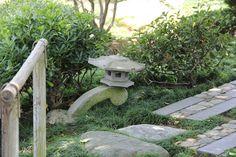 Japanese Friendship Garden Balboa Park San Diego, CA