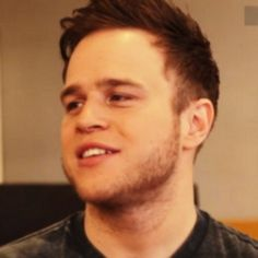 64 Best Olly Murs Images On Pinterest Header Olly Murs And Twitter