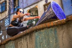Fitness tips: Pistol squat with SKINS Compression  #idoportalmethod #skinsornothing #fitnessblog