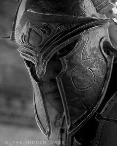 Spartan Warrior, Viking Warrior, Gladiator Tattoo, Spartan Tattoo, Christian Warrior, Roman Warriors, Warrior Drawing, Mythology Tattoos, Greek Warrior