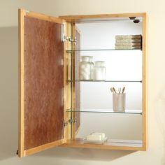 22 Best Surface Mount Medicine Cabinet Images Surface