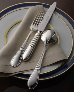 Sabichi Hammered 16pc Cutlery Set NEW FOR 2018 JUST LAUNCHED