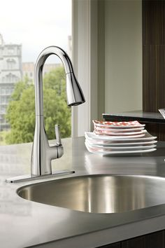 36 best kitchen faucets images on pinterest kitchen faucets rh pinterest com