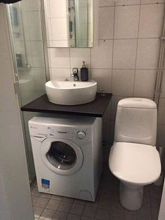 What the In-Crowd Won't Tell You About Toilet Sink Combo Ideas For Best Bath. What the In-Crowd Won't Tell You About Toilet Sink Combo Ideas For Best Bath.