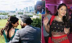 Almanzoor Newspaper - Taunsa Shareef: Honey-trap women who lured her boyfriend to his de...