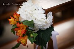 Flowers details by SposiamoVi Puglia