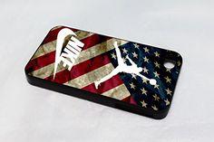 Jordan on Us Flag Phone Case Design for Iphone 4/4s/5/5s/5c/6/6+ Case (iphone 6+ white) absahomeshop http://www.amazon.com/dp/B015MO1DLS/ref=cm_sw_r_pi_dp_kBmswb1HF6FEP #nike #jordan #basketball #sportcase #iphonecase