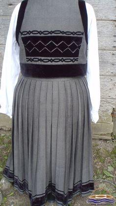 Rucavs tērps