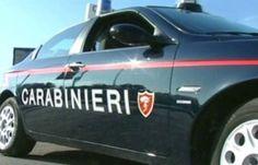Furto da 10mila euro in tabaccheria ladri immortalati dalle telecamere di sorveglianza