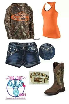 Ah i'm not necessarily a country girl but state fair? heck yes lol Cute Country Outfits, Country Wear, Country Girl Style, Country Fashion, Western Outfits, Country Life, Country Music, Southern Outfits, Country Dresses