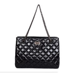 15dc03ad0af Chanel ChanelBagChanel Bag Outlet Online Shop · Cool Sunglasses