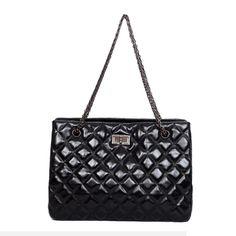 468cfcb0664 Chanel Bag Outlet Store · Cool Sunglasses, Cheap Bags, Black Handbags,  Clearance Sale, Bago, Oakley,