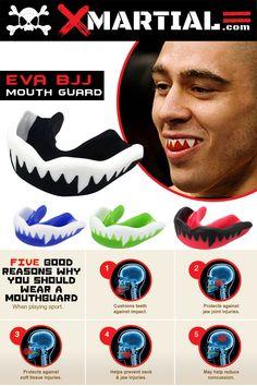 Soft Tissue Injury, Combat Gear, Mouth Guard, Training Equipment, Muay Thai, Ufc, Athletes, Teeth, Cool Designs
