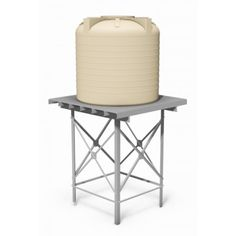 http://www.clivusmultrum.com.au/product/water-tank-stands