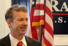 Floundering Old Guard Republicans re-launch attacks on Rand Paul | United Liberty | Free Market - Individual Liberty - Limited Government