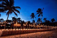 A Wedding Weekend on the Paradise Island of Antigua