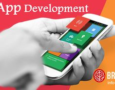 """Check out new work on my @Behance portfolio: """"iOS Apps Development In Australia"""" http://be.net/gallery/47231059/iOS-Apps-Development-In-Australia"""