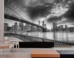 Wall Mural   Removable Wallpaper   Self Adhesive Vinyl   Peel And Stick  Wallpaper Model Part 65