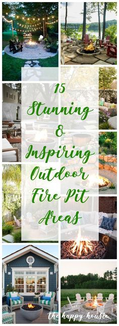 """Figure out even more relevant information on """"fire pit furniture ideas seating areas"""". Have a look at our internet site. Easy Fire Pit, Cool Fire Pits, Cheap Outdoor Fire Pit, Fire Pit Party, Outside Fire Pits, Fire Pit Furniture, Fire Pit Backyard, Firepit Deck, Deck Patio"""