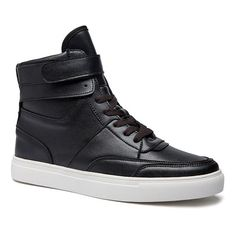 Casual All Seasons Pu Leather Boots,Cheap Trendy on Sale!