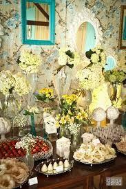 ideias de recadinhos nas mesas de convidados de casamento - Pesquisa Google