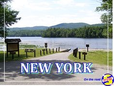 Listing of New England campgrounds and RV parks open all year 4 Seasons Lake George Camping, Lake George Ny, Lake George Village, Bodega Bay Camping, Camping In Ohio, Rv Camping, Glamping, Old Forge Camping, Acadia National Park Camping