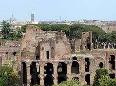 Bimillenario di Augusto - Turismo Roma