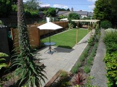 Article for Irelands Homes Interiors and living magazine on 'Considerations before Designing a Garden' by Kevin Baumann Ireland Homes, Living Magazine, Garden S, Garden Design, Sidewalk, Landscape, Nice, Interior, Scenery
