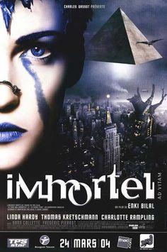 immortal-ad-vitam-movie-poster-2004-1020240677.jpg (520×784)