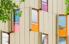 followthecolours-arquitetura-cores-fachadas-07.jpg (620×400)
