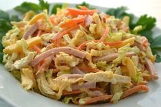 Top 5, Food To Make, Cabbage, Dishes, Vegetables, Ethnic Recipes, Soups, Pineapple, Kitchens