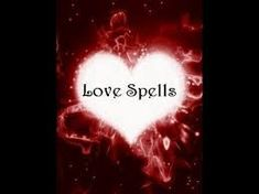 Simple love spells that work instantly lost love spell caster in Nairobi love and money spells marriage spells did separate with the person that you loved the most and you want a second chance to be with him or her. Free Love Spells, Lost Love Spells, Powerful Love Spells, Spiritual Healer, Spiritual Guidance, Spirituality, Spiritual Cleansing, Luck Spells, Money Spells