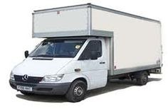 European Couriers: Same Day Next Day Couriers in Czech Next Day, Busy At Work, Recreational Vehicles, Delivery, Business, Camper Van, Business Illustration, Campers, Single Wide