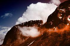 New View, Mount Everest, Mountains, Landscape, Nature, Travel, Scenery, Naturaleza, Viajes