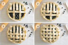 tarta+enrejado+cl%C3%A1sico+2.jpg (600×400)