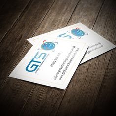 Global Telematic Solutions Gloss Paper Stickers Size 60x40mm  #stickermarket #glosspaperstickers #glossystickers #glossstickers #glosspaper #paperstickers #labels #paperlabels #ukstickers #stickeruk #londonstickers