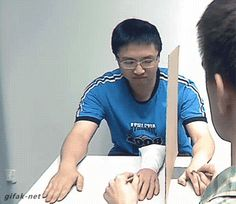Extra Funny Picture   Full Video Here : http://ift.tt/15UuE5k  fun fun gif funny picture humor joke