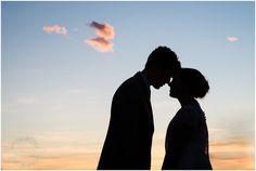 Fairbridge Village Wedding | FineArt Wedding Photography | Trish Woodford - Mandurah Wedding Photographer Wedding Silhouette, Groom Getting Ready, Sunset Wedding, Family Photographer, Bride Groom, Wedding Photography, Age, Fine Art, Bridal