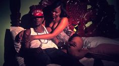 Popcaan - Only Man She Want [Official Music Video]