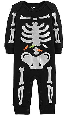 10 Best Halloween Pajamas for Baby Boys - Best Deals for Kids