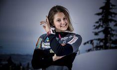 08be2e6c 26 bästa bilderna på Marit under 2018 | Cross Country Skiing, Nordic ...